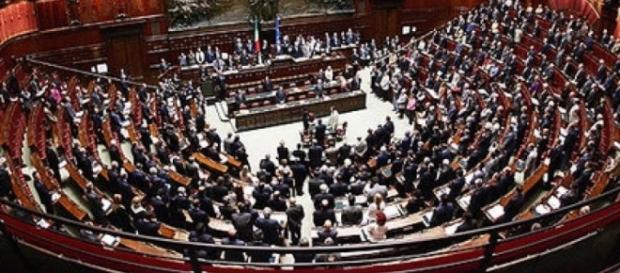 Ultime notizie pensioni, martedì 4 aprile 2017: Nannicini parlerà stasera di APE Sociale?