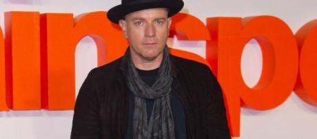 Ewan McGregor in talks for Christopher Robin movie | Movie News ... - wcfcourier.com