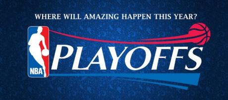 The Playoffs features less than amazing teams - armchairallamericans.com