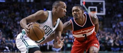 Celtics earn a key victory over Wizards - Sports - The Taunton ... - tauntongazette.com