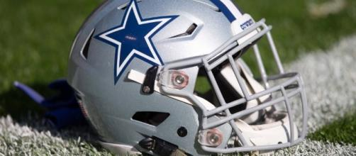 Dallas Cowboys 2017 NFL draft hub | The Draft Wire - usatoday.com