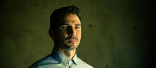 FDTD — Maurice Compte is Brasa in From Dusk Till Dawn :... - tumblr.com