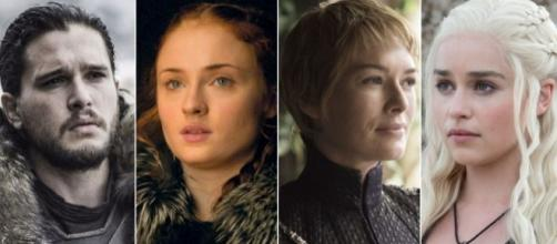 Game of Thrones season 7 spoilers: Here are 6 things you should know - gameofthronesseason7live.com