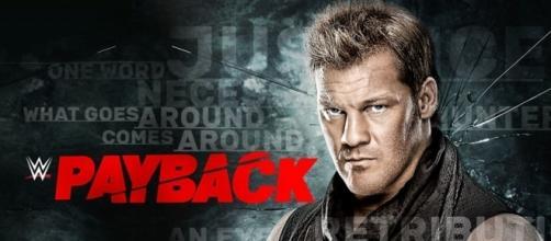 Il PPV Payback andrà in onda nella notte tra il 30/04 e il 01/05 (via WWE.com)