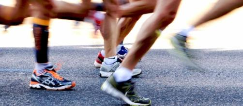 Immagine maratona - hotelbrunelleschi.it