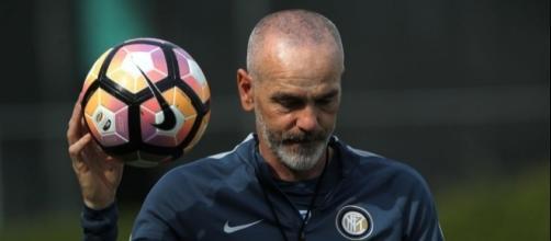 Inter: brutte notizie per Pioli dopo la sconfitta con il Napoli.