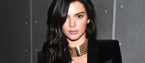 Kendall Jenner's Hollywood Hills Home Burglarized   E! News - eonline.com