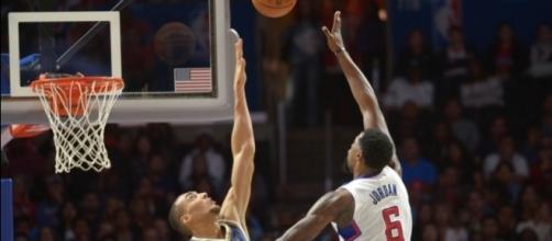 LA Clippers vs. Utah Jazz Preview: DeAndre Jordan vs Rudy Gobert - clipperholics.com