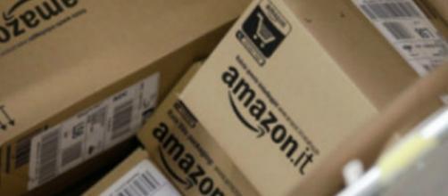 Offerte di lavoro Amazon in Piemonte