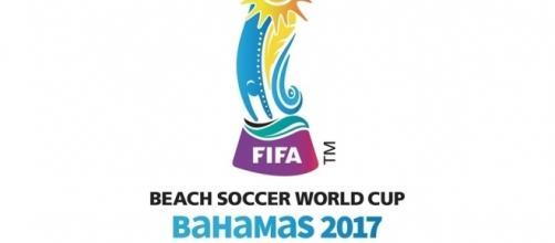Portugal disputa mais um jogo da fase de grupos frente ao Paraguai