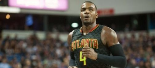 Report: Sacramento Kings interested in Paul Millsap - fansided.com