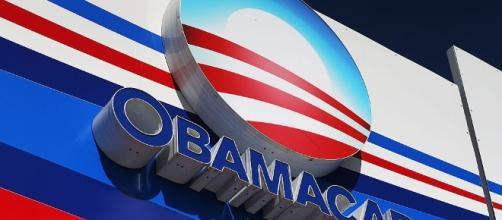 Survey Shows Surge in Disapproval of Obamacare | Data Mine | US News - usnews.com