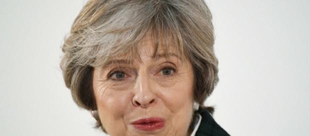 Brexit: quel che c'è da sapere - Panorama - panorama.it