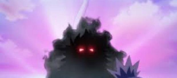 El aterrador nuevo villano de la serie