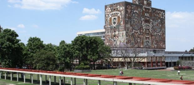 Encuentran a mujer asesinada en Ciudad Universitaria | Publimetro ... - com.mx