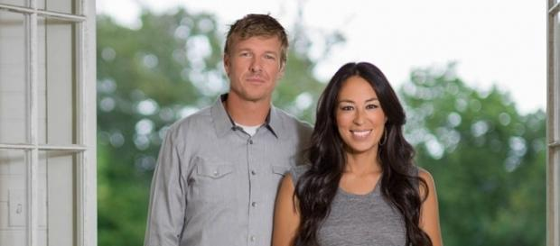 Fixer Upper Star Chip Gaines Sued by Former Partners for More Than ... - eonline.com