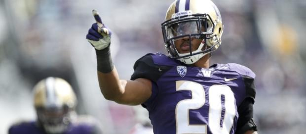 Green Bay Packers: Pack get their corner, draft Kevin King with ... - sconniesportstalk.com