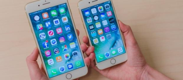 iPhone 7 and iPhone 7 Plus: Hands on, Specs, Features, Price ... - digitaltrends.com