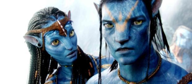 James Cameron annonce les dates de sortie des suites d'Avatar ... - zone-actu.com