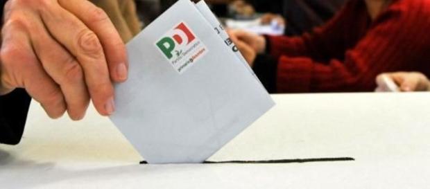 Le primarie del Pd si terranno il 30 aprile - today.it