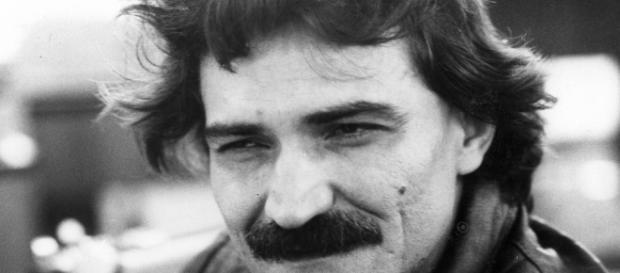 Morre, aos 70 anos, o músico Belchior