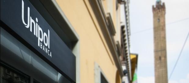 Offerte di Lavoro: al via nuove assunzioni in Unipol