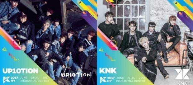 One Stop K-Pop (@onestop_kpop) | Twitter - twitter.com