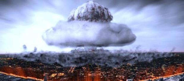 Papa Francisco teme que a 3ª Guerra Mundial venha a ocorrer de fato