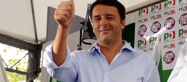Primarie PD, netta affermazione di Renzi anche in Sicilia ... - strettoweb.com