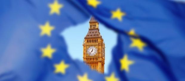 Propaganda Vs economia: l'Inghilterra inizia a fare i conti gli ... - huffingtonpost.it