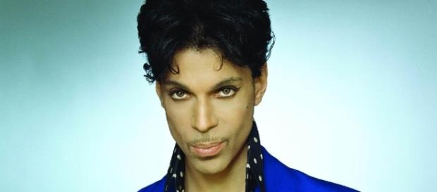 Report: Prince's Family Prepping Reality Show - R&B News - singersroom.com