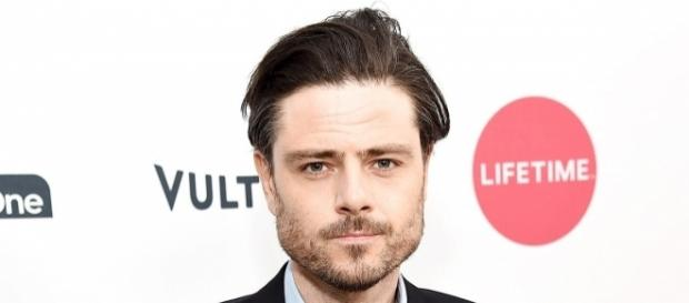 "Richard Short, actor in ""Mary Kills People"" - Photo: Blasting News Library - Us Weekly - usmagazine.com"