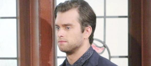 The Bold and the Beautiful Spoilers | Soaps.com - sheknows.com