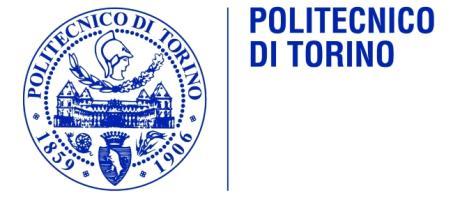 Ph.D. | PROGRAMMES UniTO-PoliTO - polito.it
