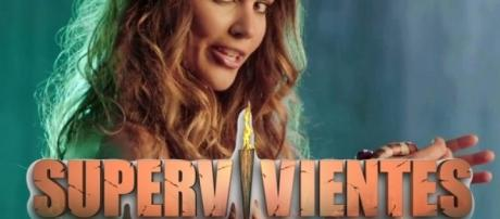 Telecinco estrena la primera e impresionante promo de ... - elespanol.com