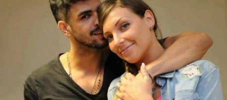 Uomini e donne news: Cristian lascia Tara, crisi profonda tra la ... - blogitaliano.net
