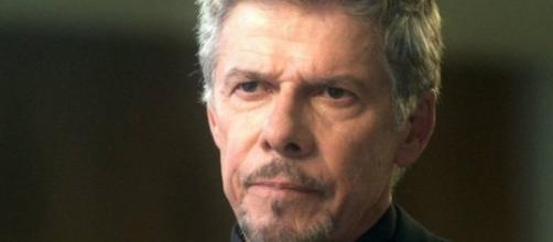 Ator da Globo é acusado de assédio por figurinista; José Mayer nega - com.br