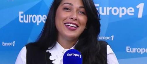 Ayem Nour attaque Enora Malagré en justice !