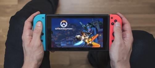 Blizzard Talks 'Overwatch,' 'Hearthstone' On Nintendo Switch - inquisitr.com
