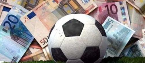 Calcio scommesse e 'ndrangheta, 50 arresti in tutta Italia ... - news-town.it