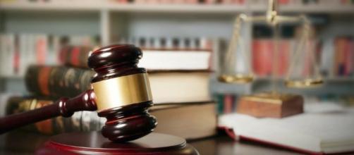 Concorso Assistenti Giudiziari 2017 - oggi le date