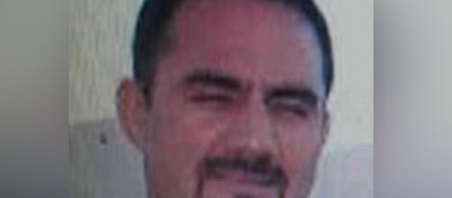 Dámaso López Núñez es el nuevo jefe del narco mundial