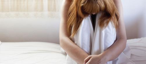 Depressão - Dra. Paula Rosado - Endocrinologista, especializada em ... - com.br
