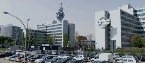 Dietrofront di Mediaset sulla messa in onda di Barcellona-Juve