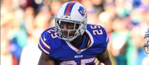 District Attorney's office hesitant to charge LeSean McCoy, per ... - pennlive.com