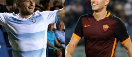 Dove vedere Lazio Roma streaming gratis e diretta tv: ecco tutte ... - superscommesse.it