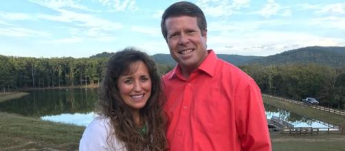 Duggar Family Blog: Updates Pictures Jim Bob Michelle Duggar Jill ... - duggarfamilyblog.com