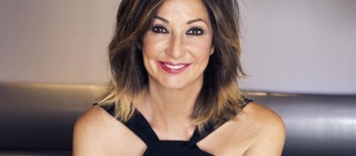 El programa de Ana Rosa' cumple 12 años como líder imbatible de ... - telecinco.es