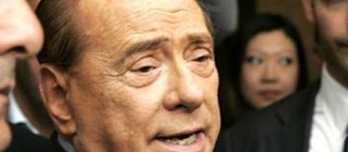 """Fi. Berlusconi batte cassa ai suoi """"gli insolventi decadranno ... - tribunapoliticaweb.it"""