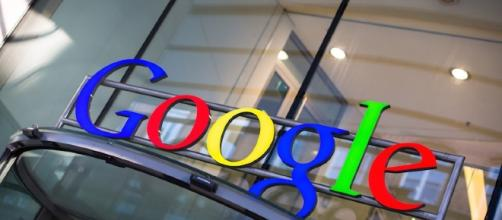 Google has come up with acceptable Ads policy for its advertisers.